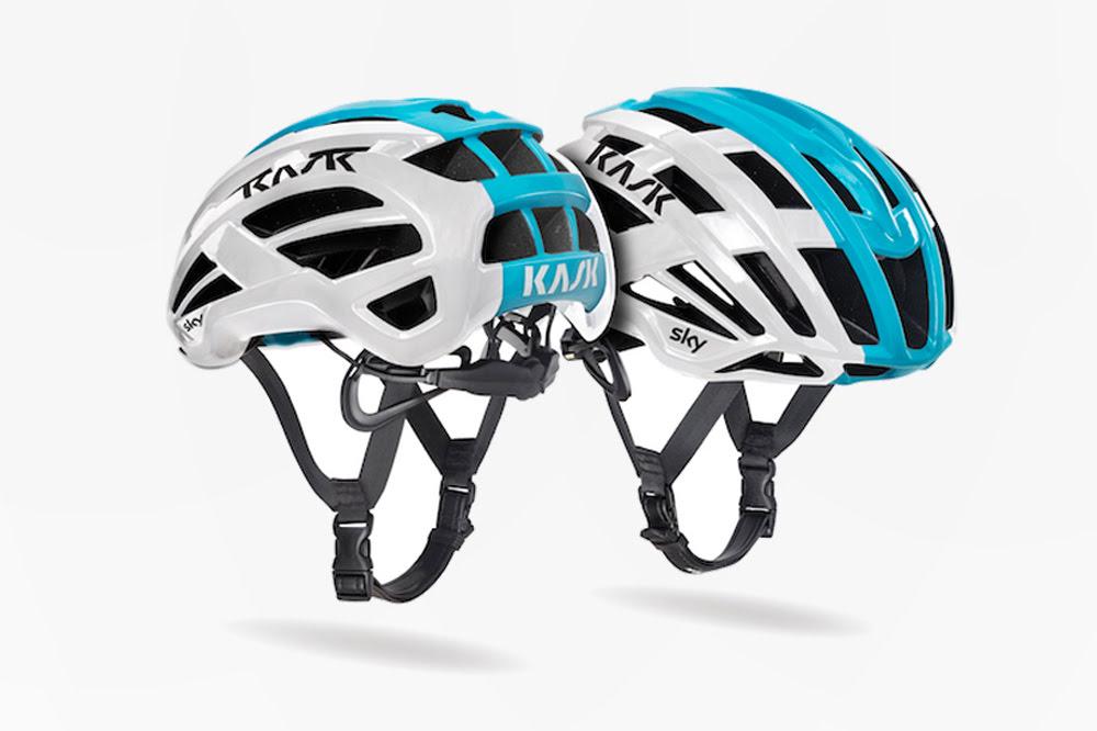 Kask-helmet-1.jpg
